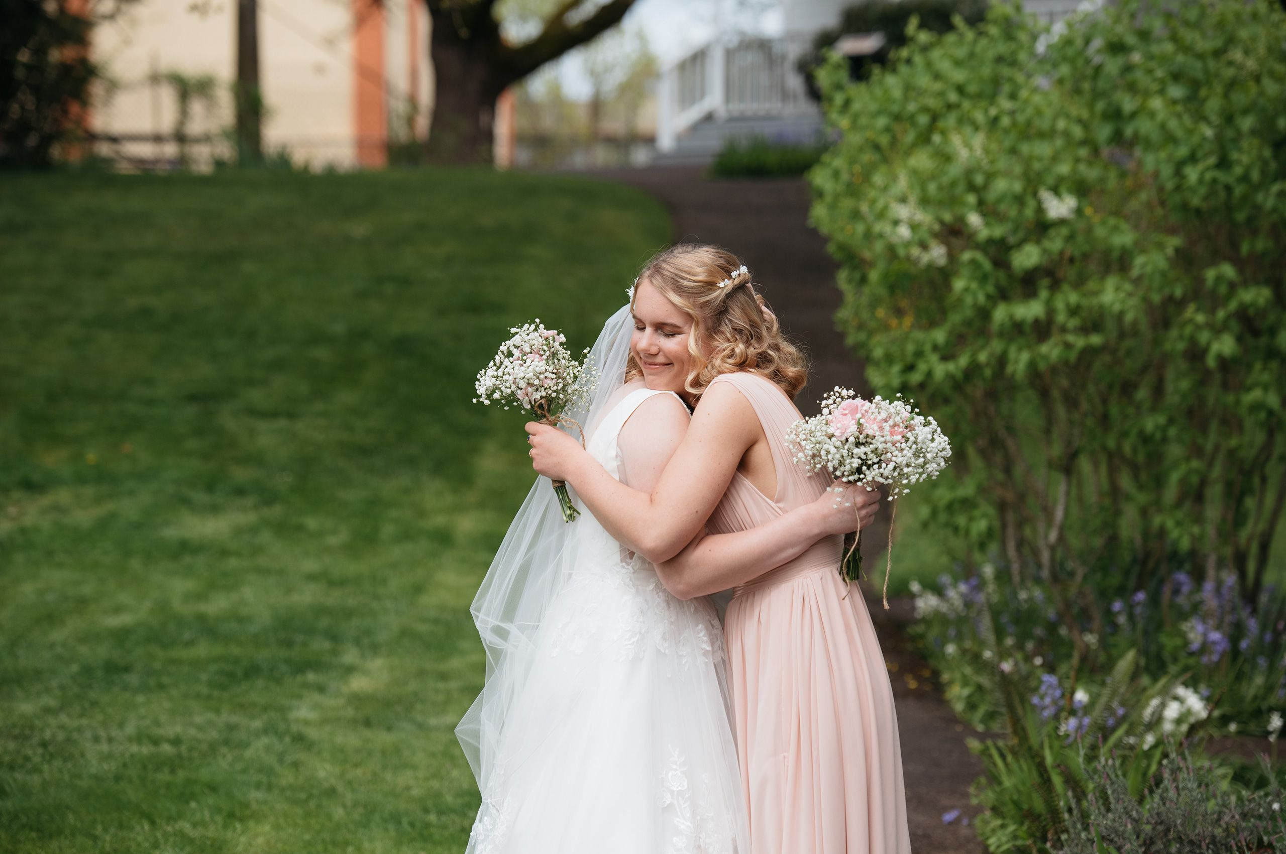 blogwedding-36937.jpg