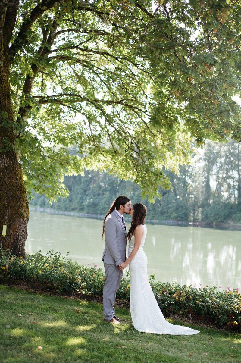 wedding-web55429.jpg