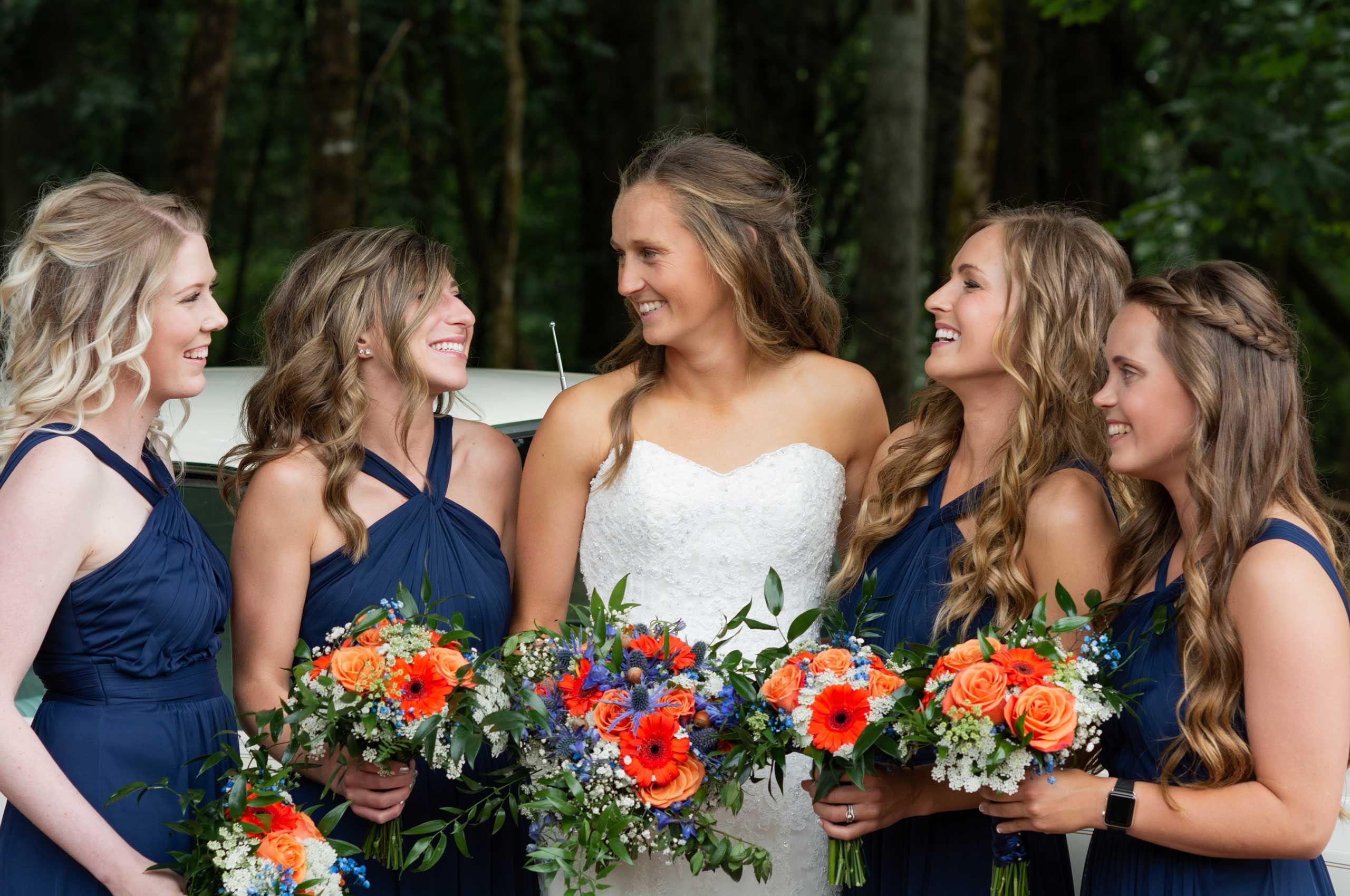 wedding-66098-2.jpg