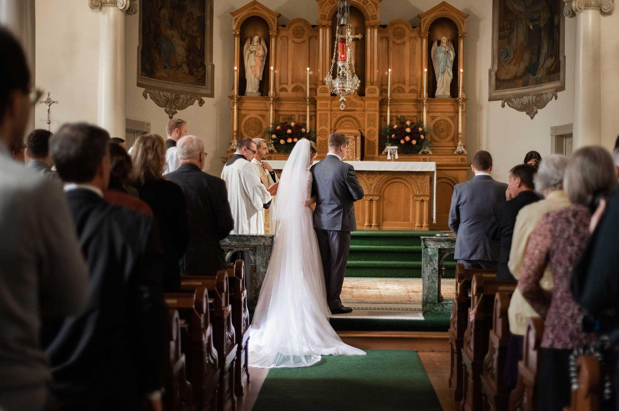Wedding-16433.jpg