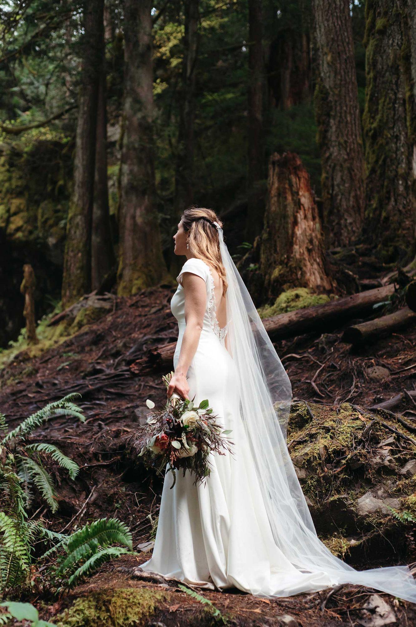 waterfall-elopement2.jpg