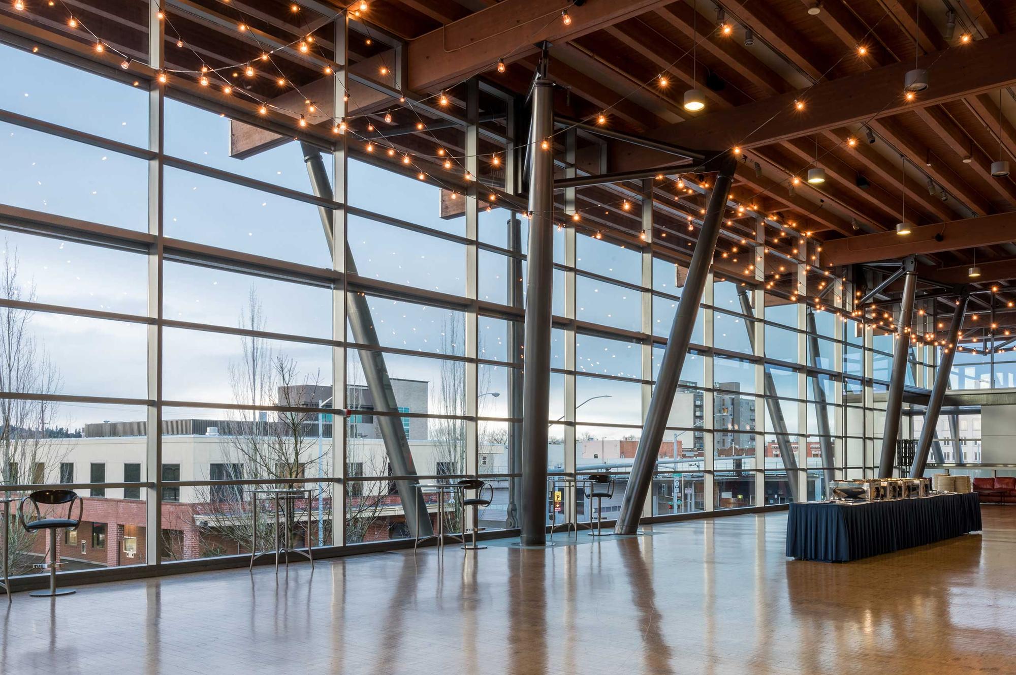 Salem-Convention-Center.jpg