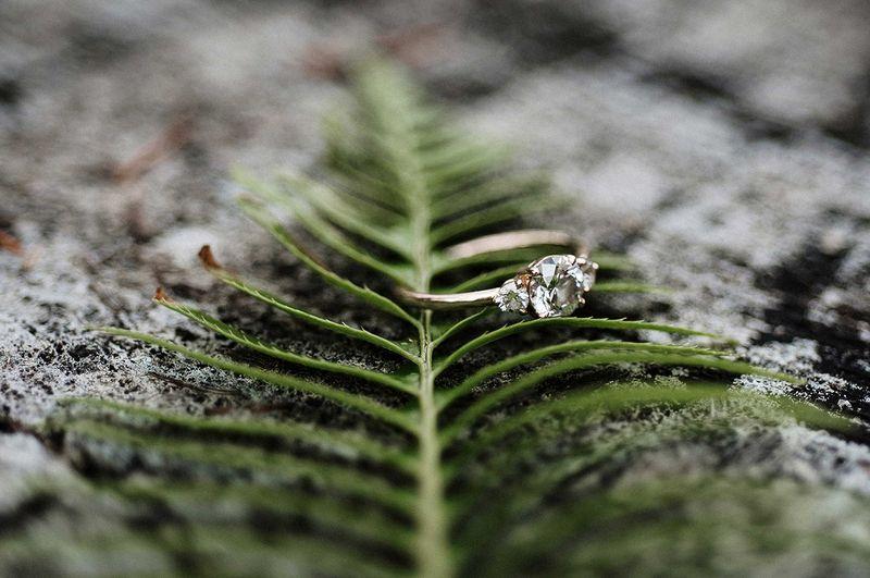 Oregon-Engagement-Ring.jpg
