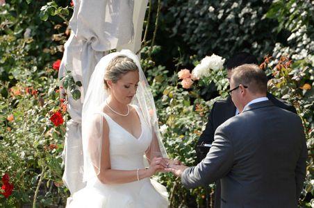 Weddings3605.jpg