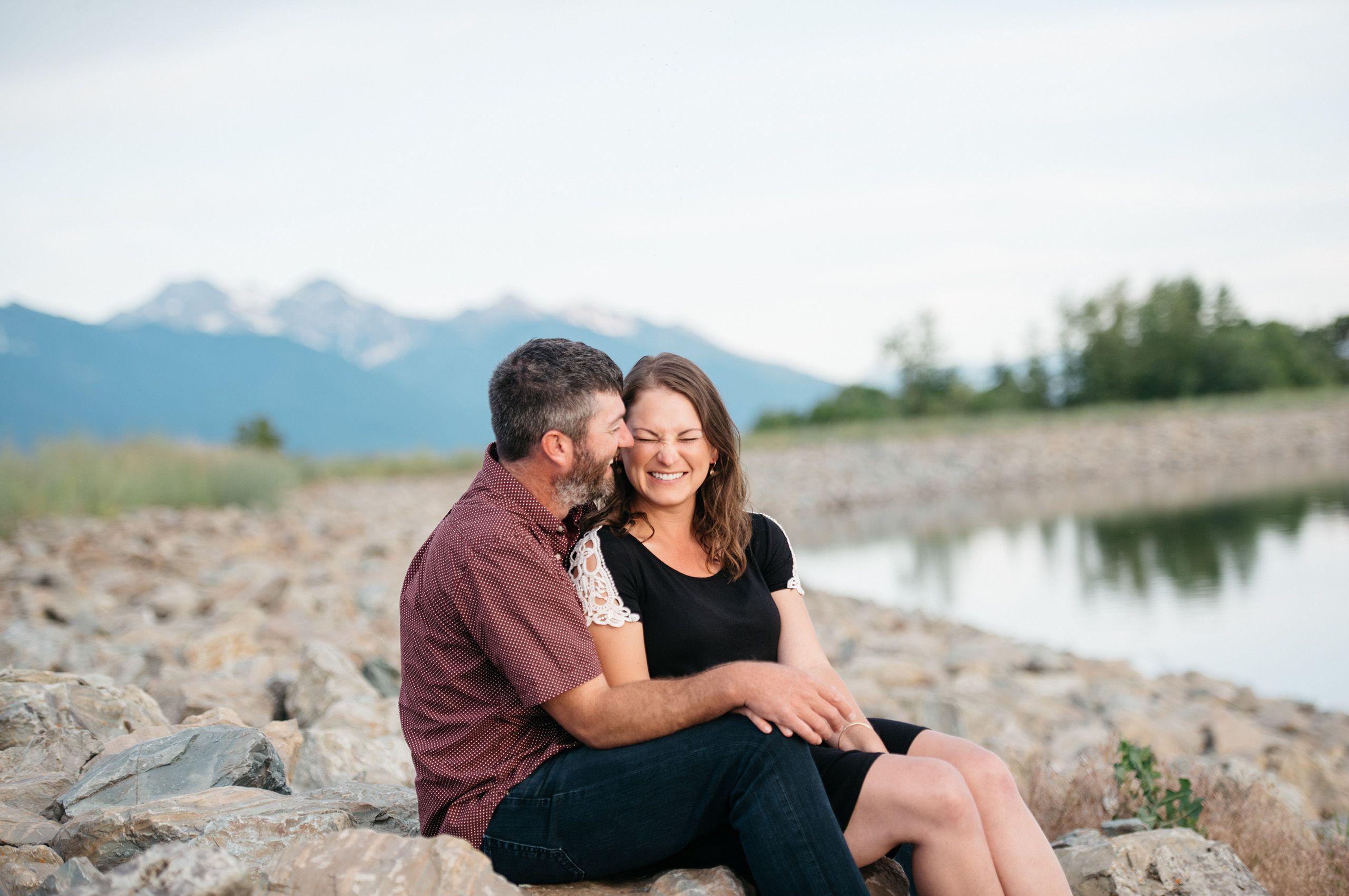 Montana-5333.jpg