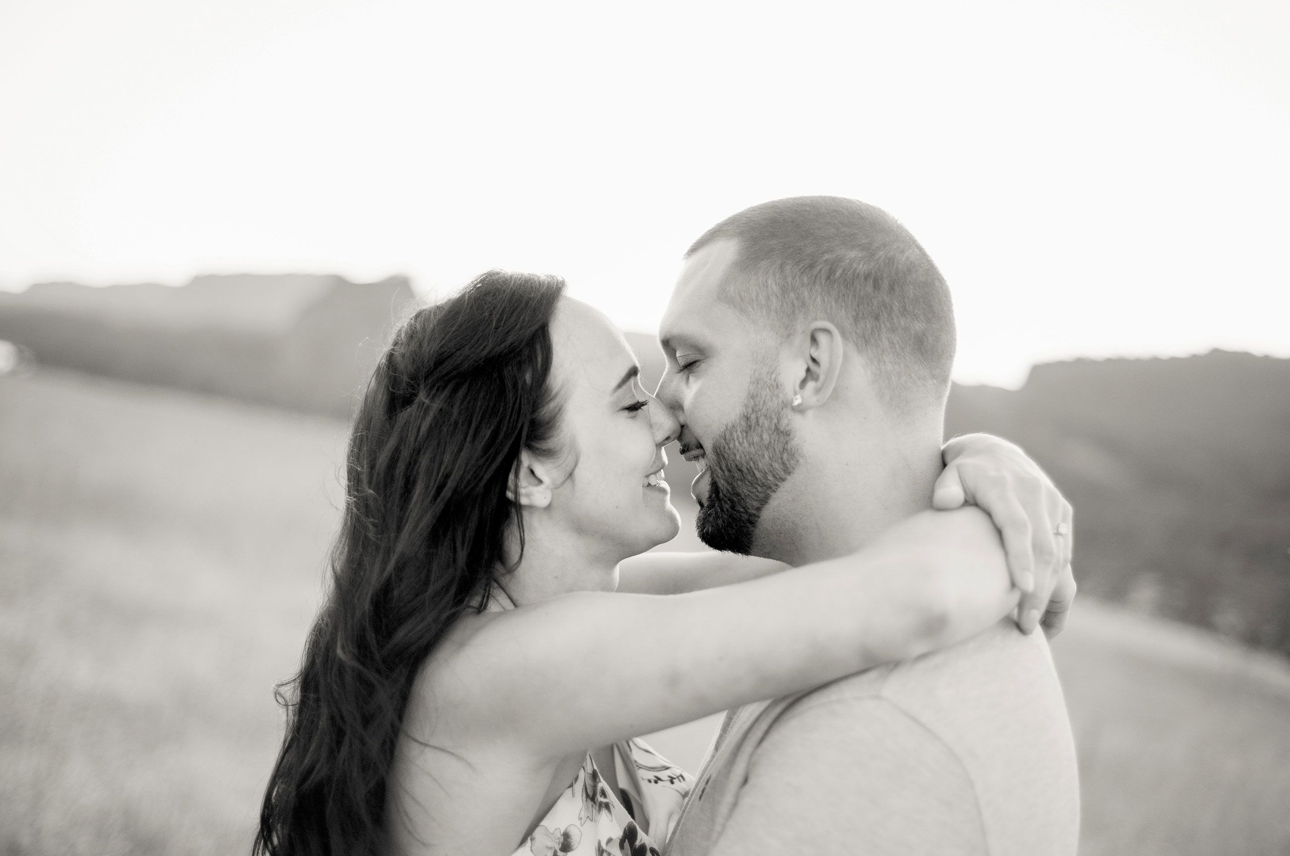 Wedding3050-1-2.jpg