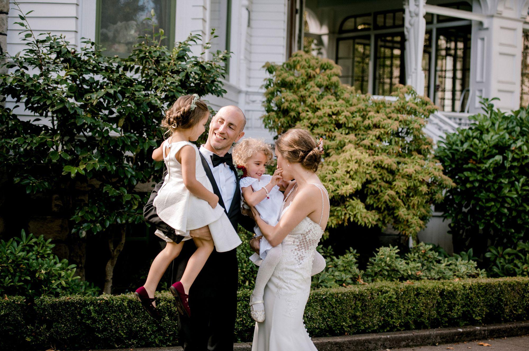 Fall-Wedding-Oregon