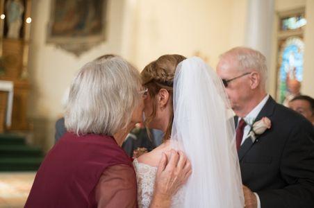 Wedding16393-1.jpg