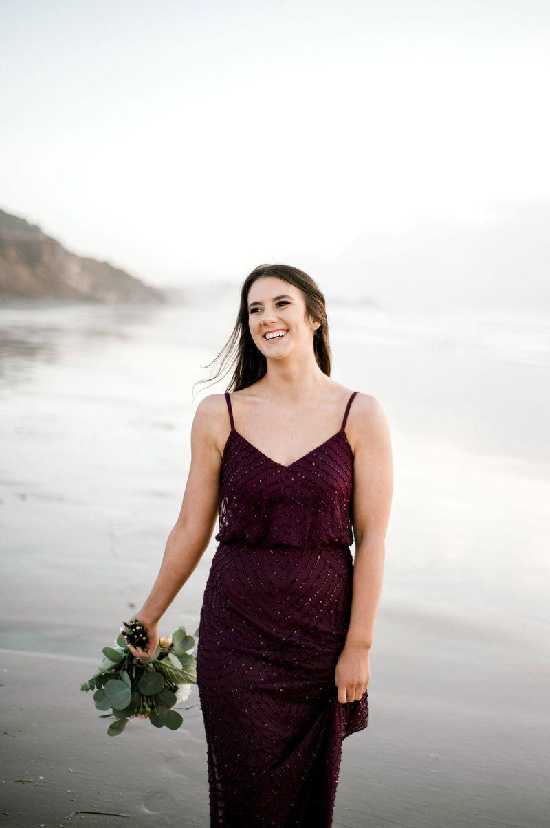 Oregon-Coast-Senior-portrait-photographer