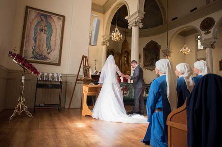 Wedding16439-3.jpg