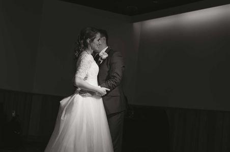 wedding17777-1.jpg