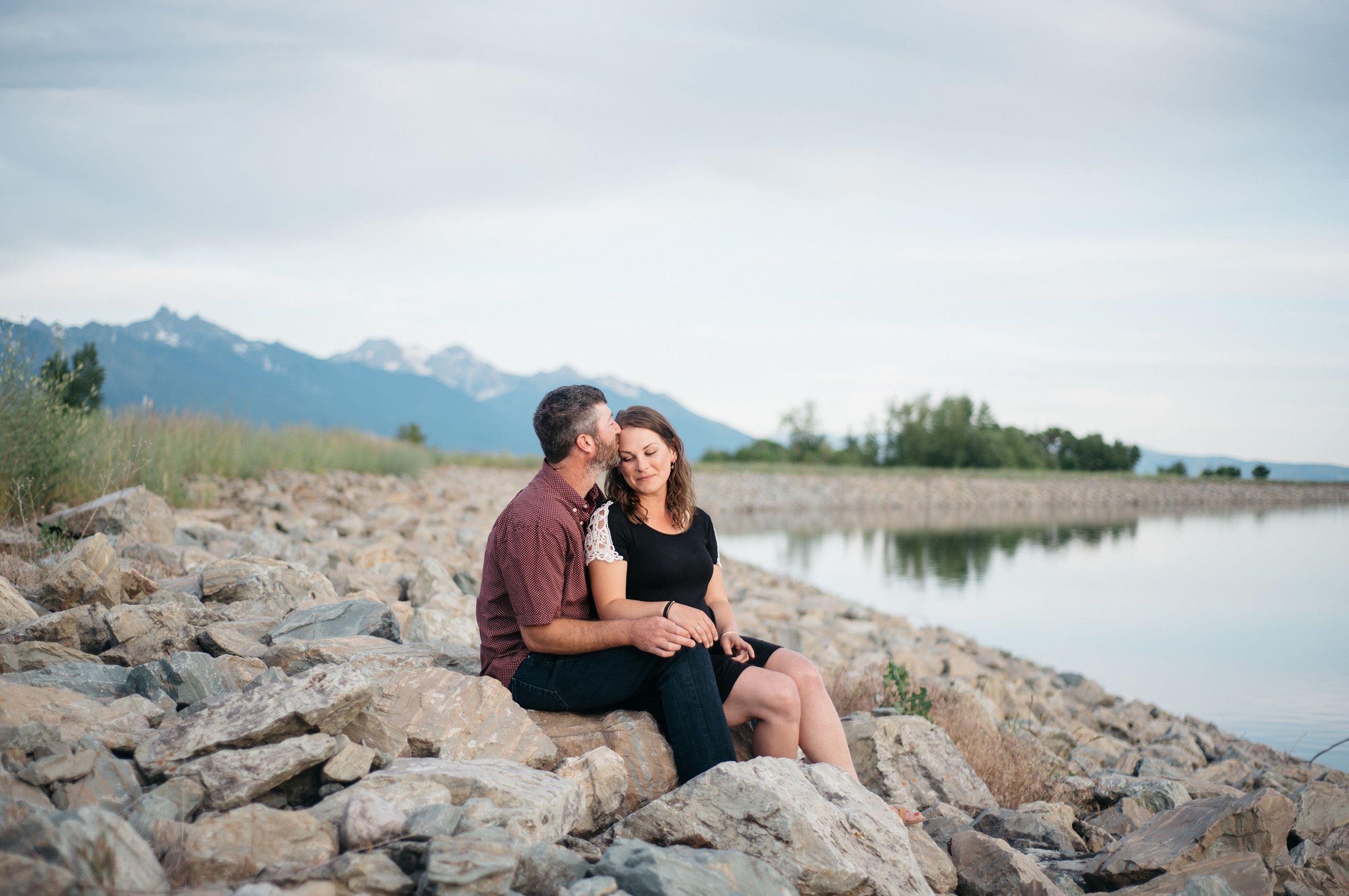 Montana-3568.jpg
