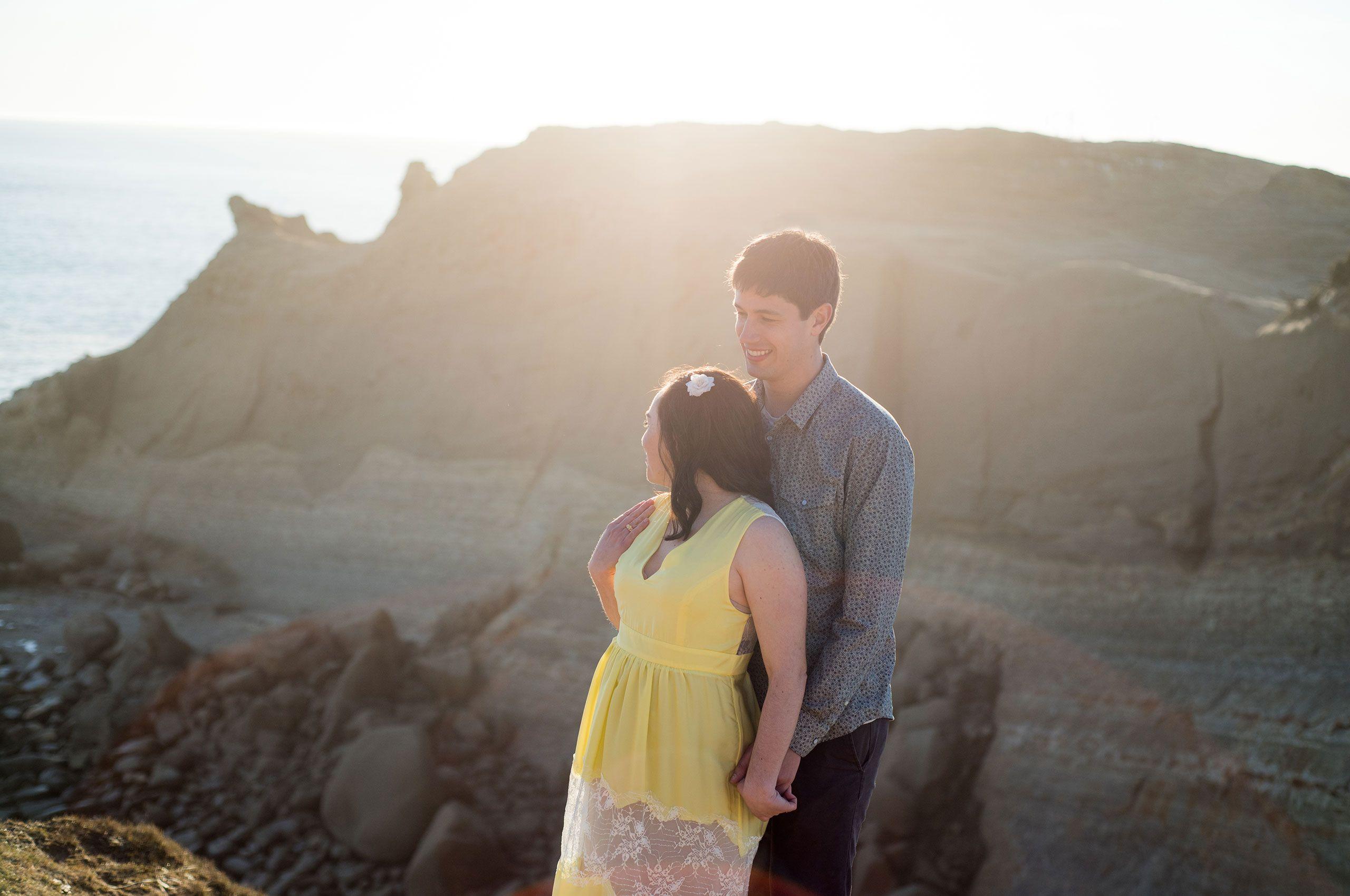 Engagement26740-2.jpg