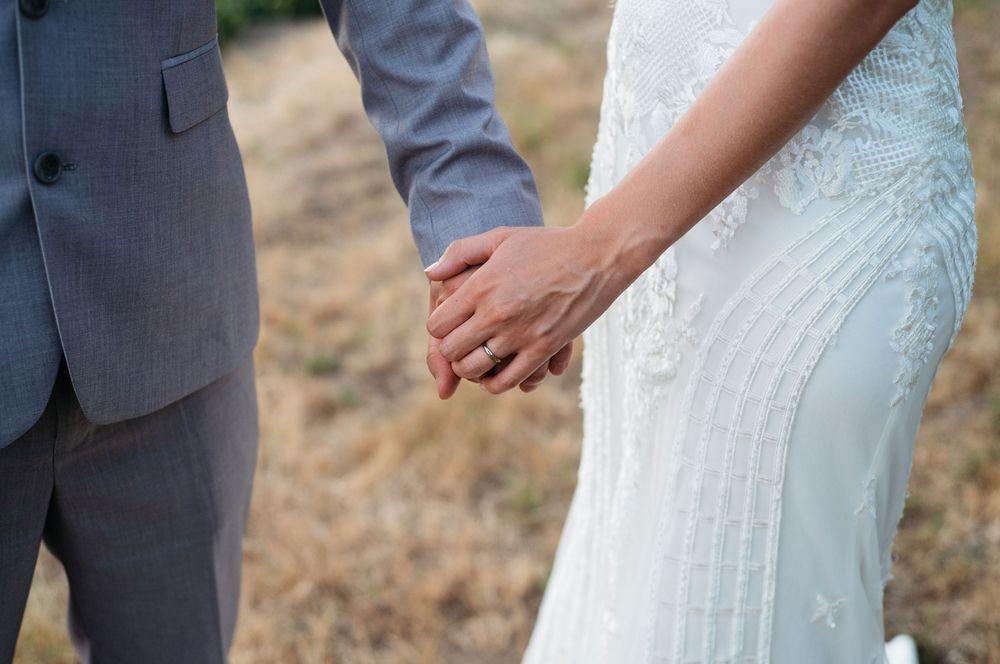 wedding-55613-2.jpg