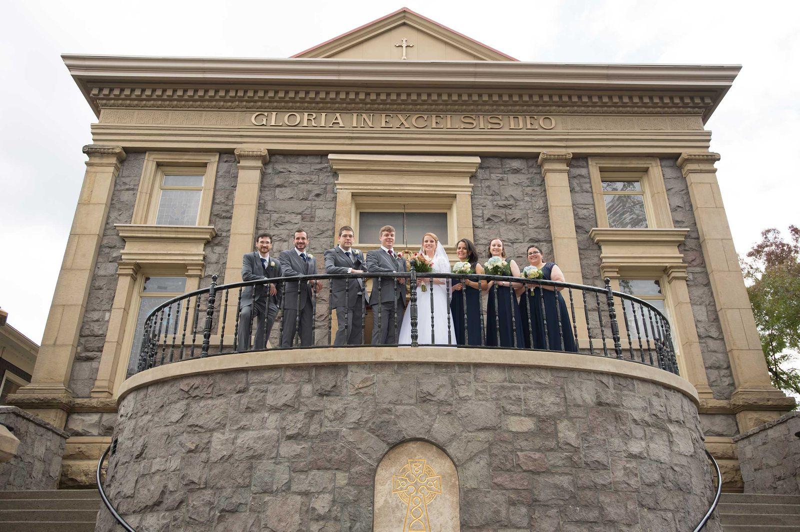 Wedding15466-1.jpg