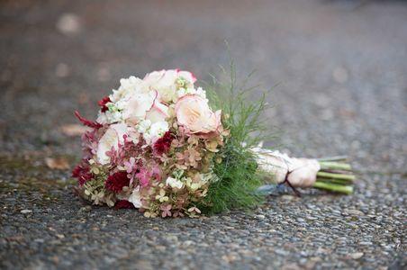 Wedding15479-1.jpg
