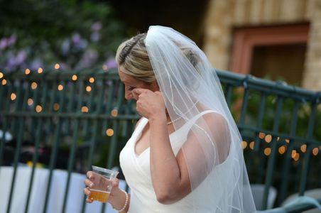 Weddings3615.jpg