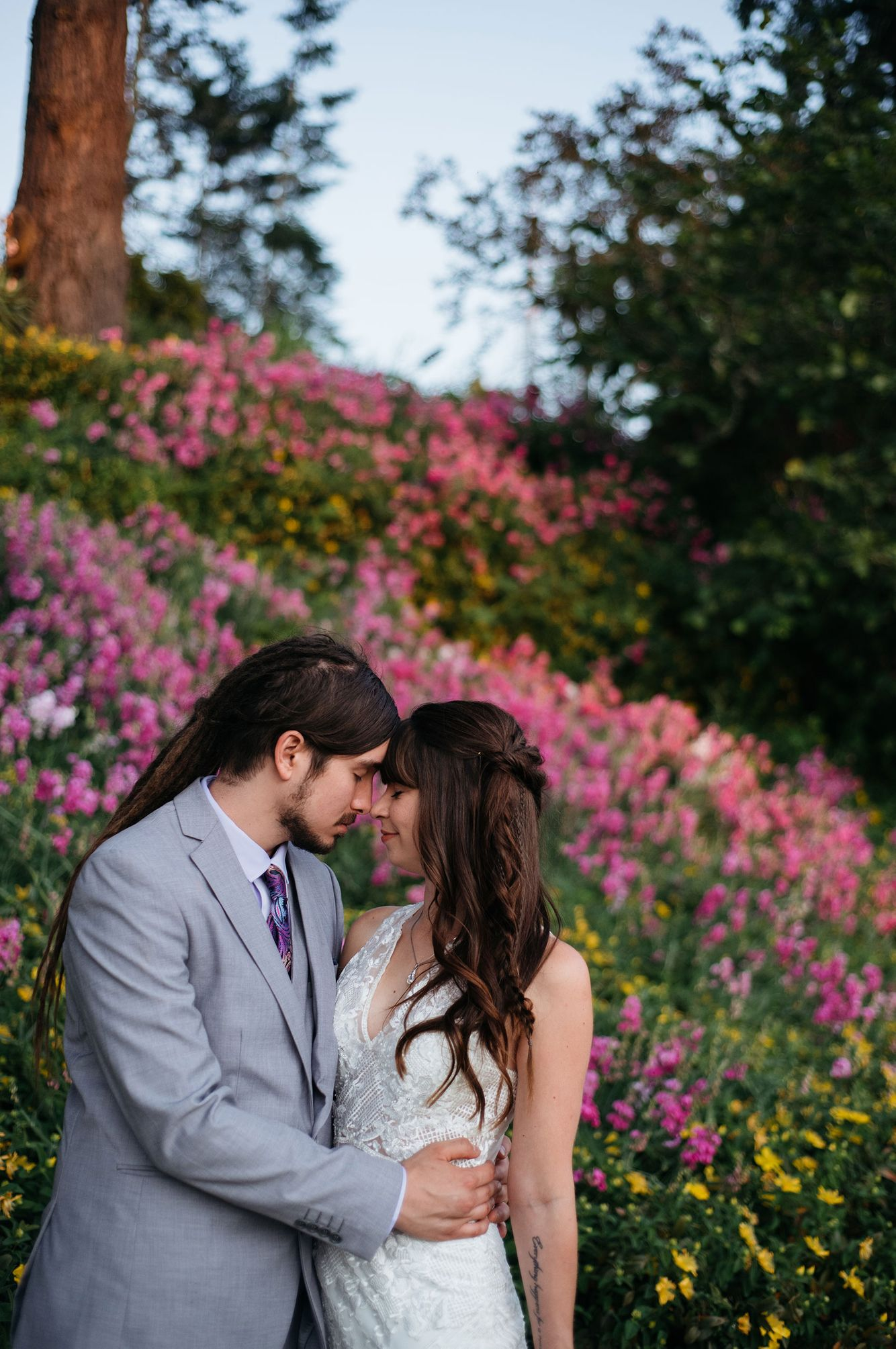 wedding-blog098.jpg