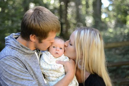 Families3695.jpg