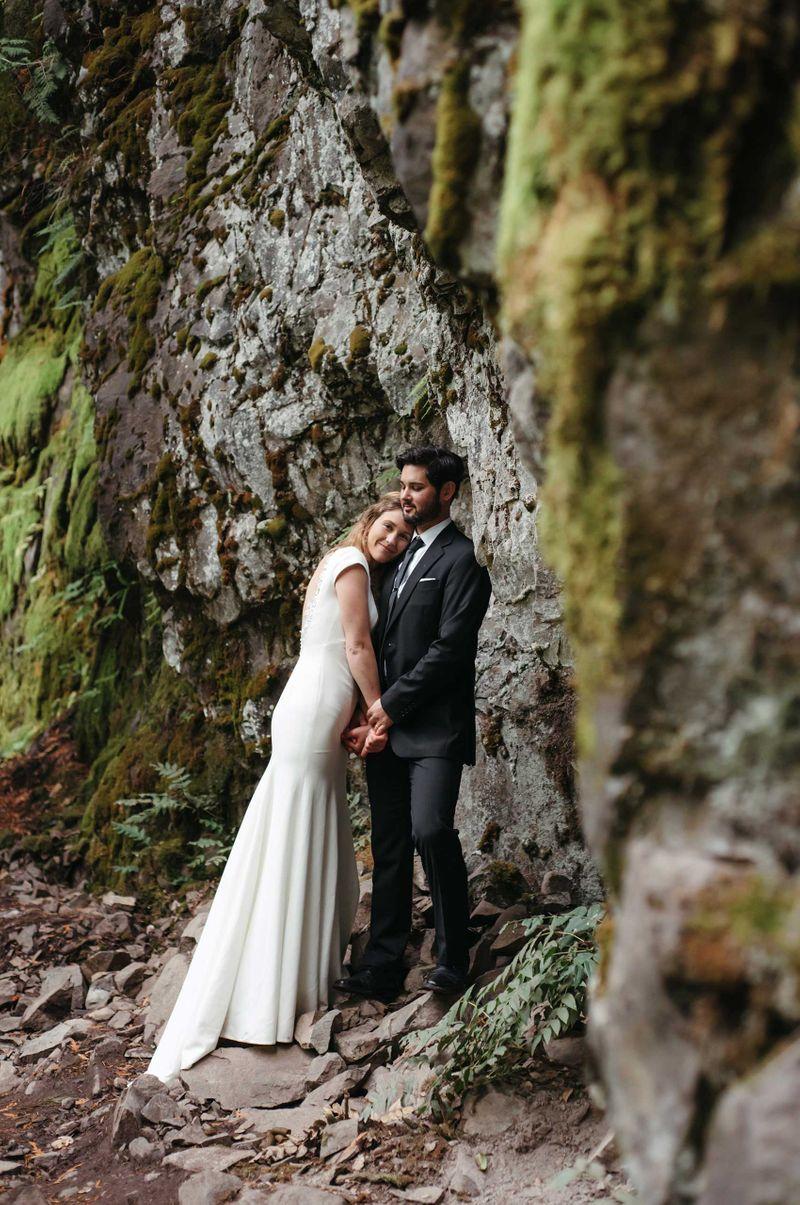 waterfall-elopement5.jpg