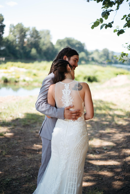 wedding-65496.jpg