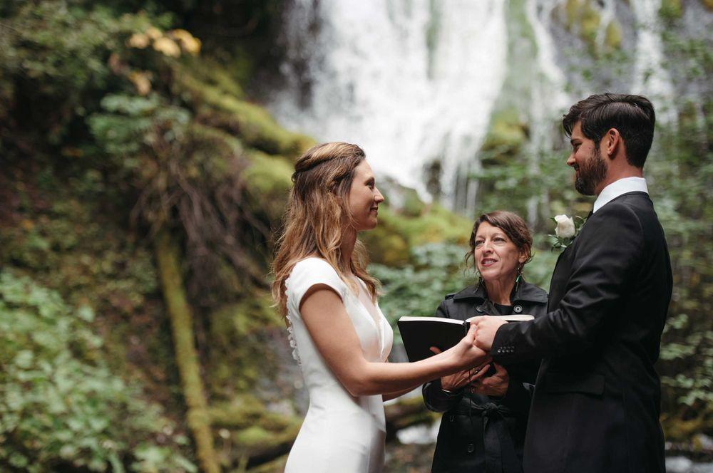 waterfall-elopement7.jpg