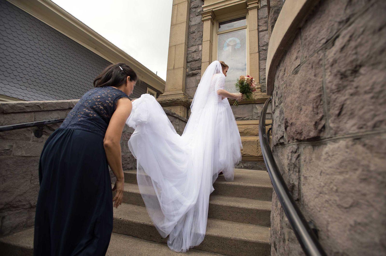 Wedding15462-1.jpg