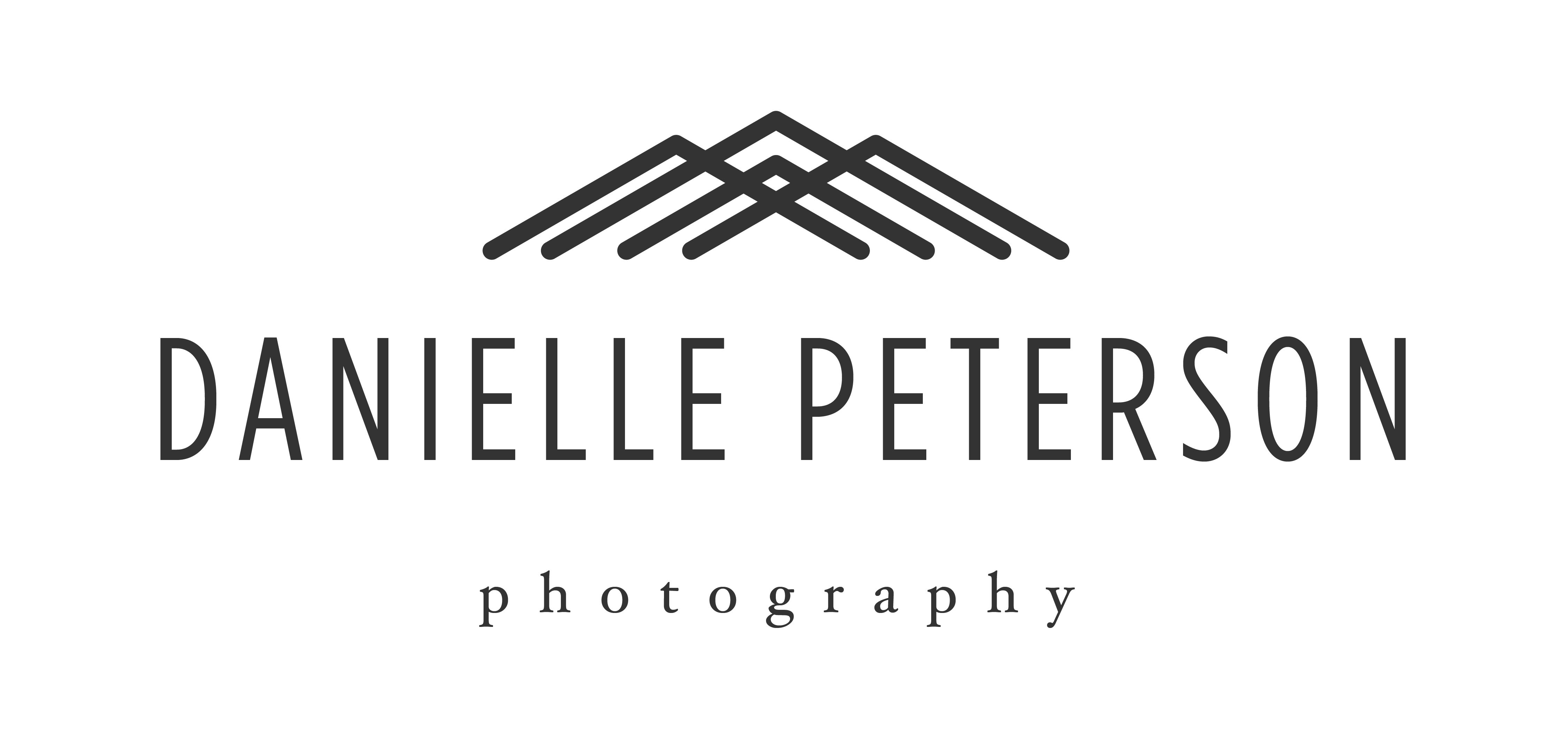Danielle Peterson Photography
