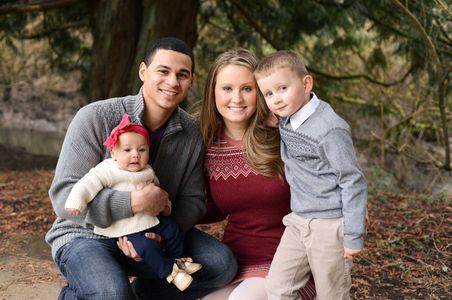 Families3690.jpg