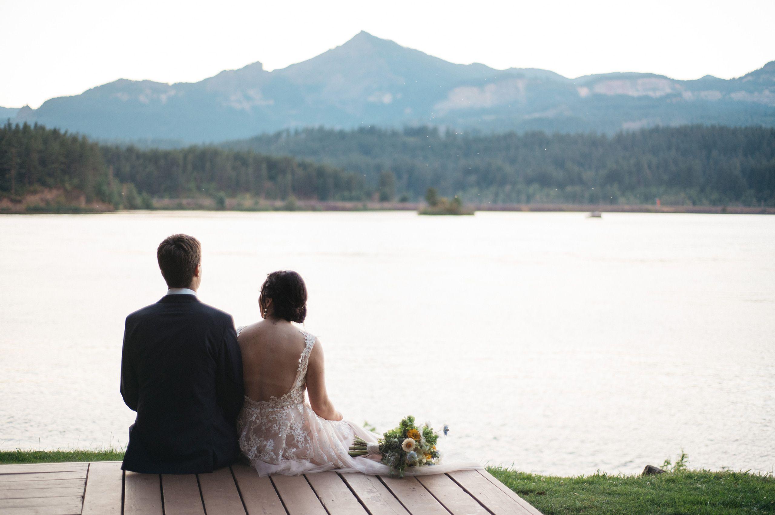 Wedding10819-2.jpg