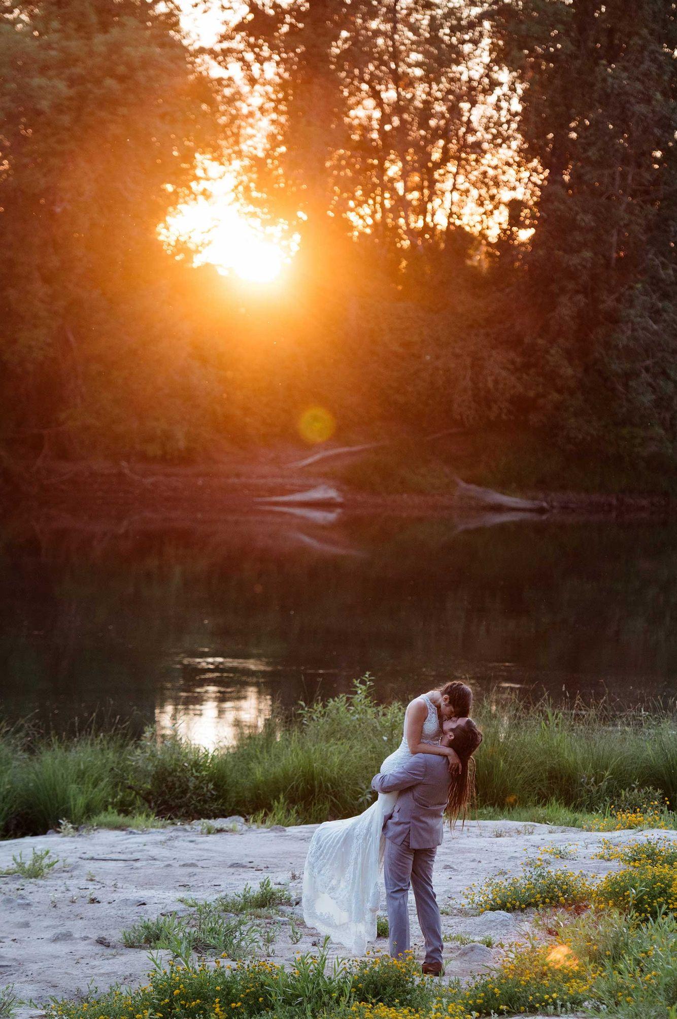 wedding-blog55604.jpg