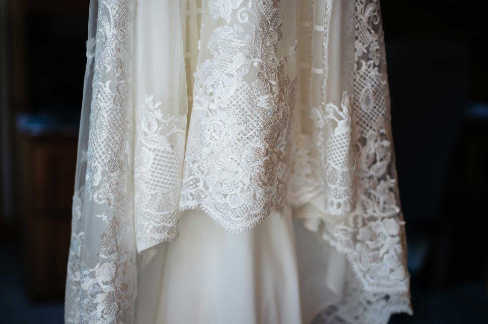 wedding-blog88.jpg