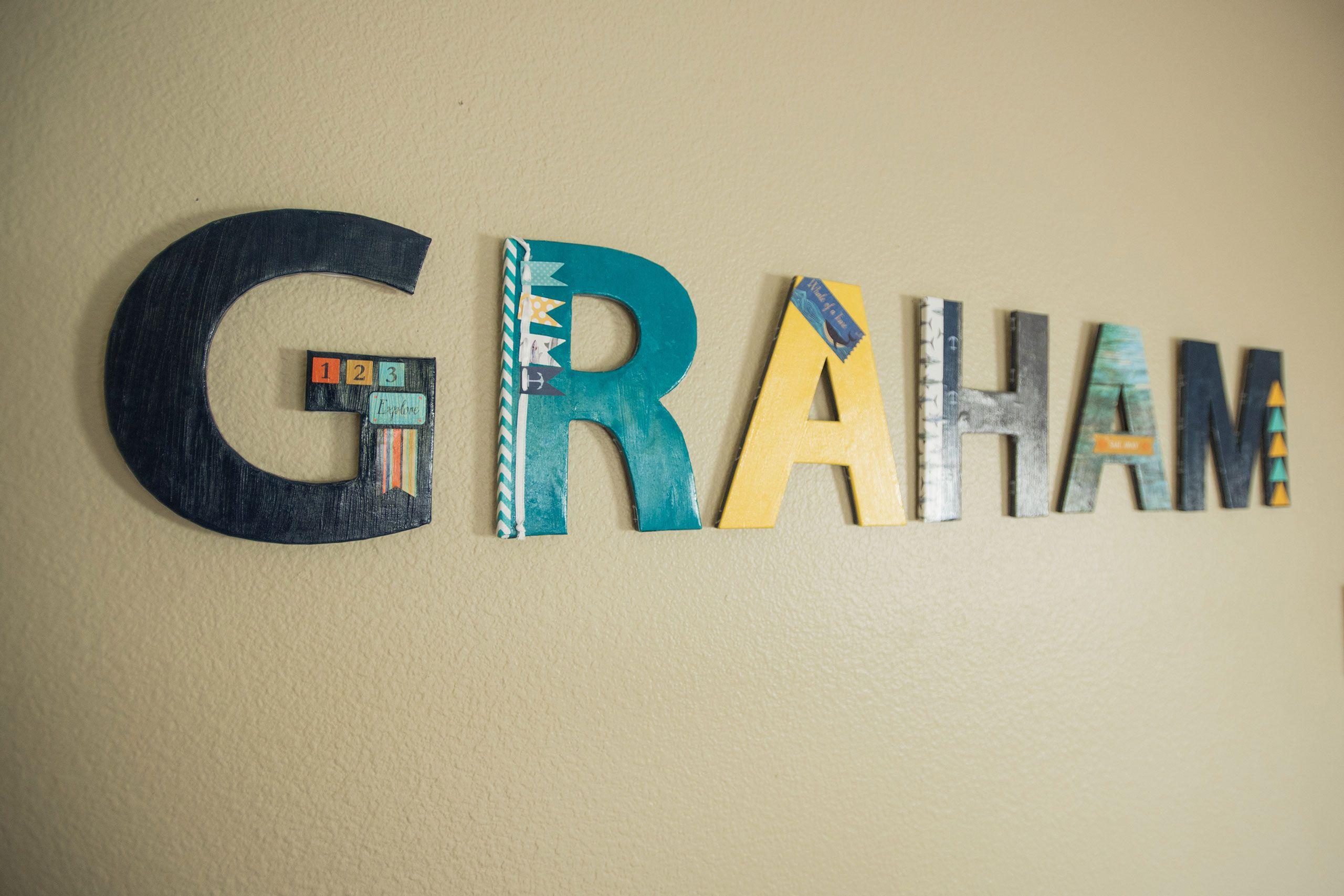 Graham20038-1.jpg