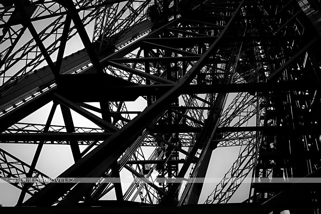 20090615_Paris00801.jpg