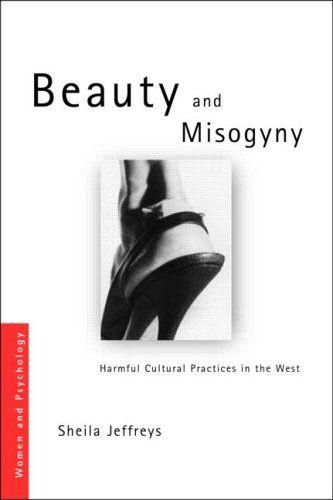 Beauty-and-Misogyny-Sheila-Jeffreys.jpg