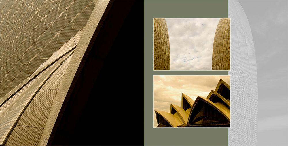 australia_show_0006.jpg