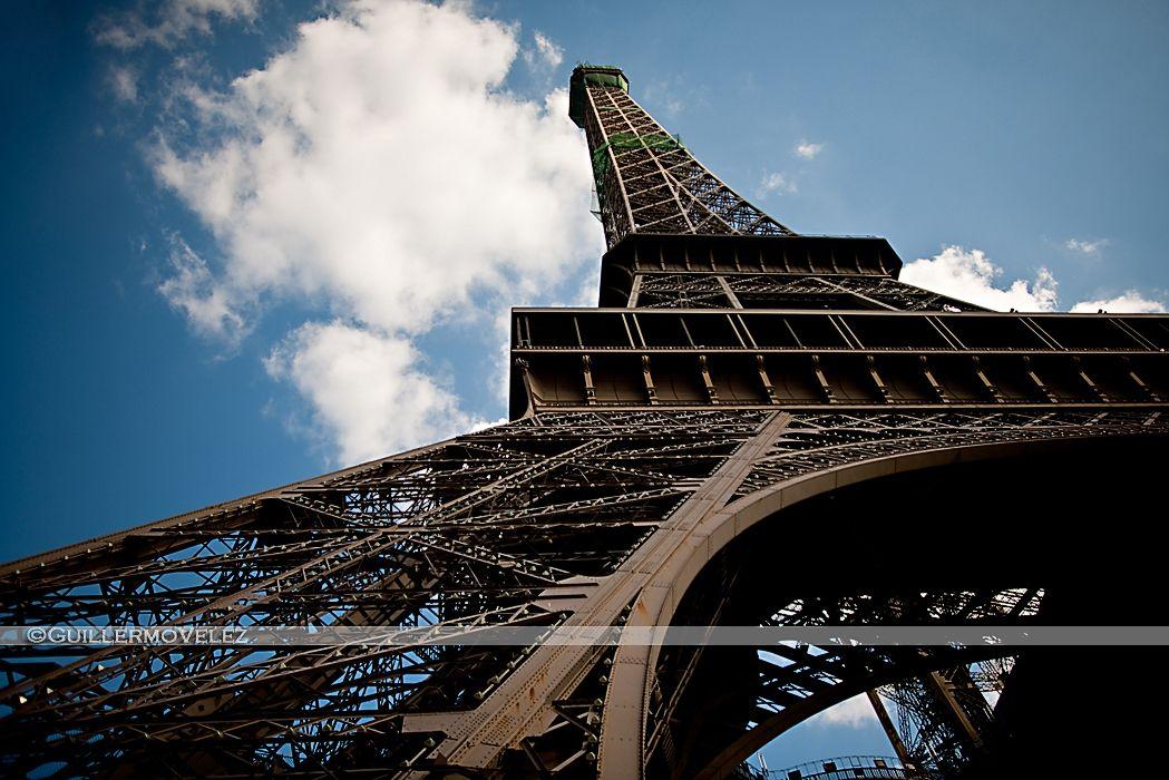 20090615_Paris01361.jpg