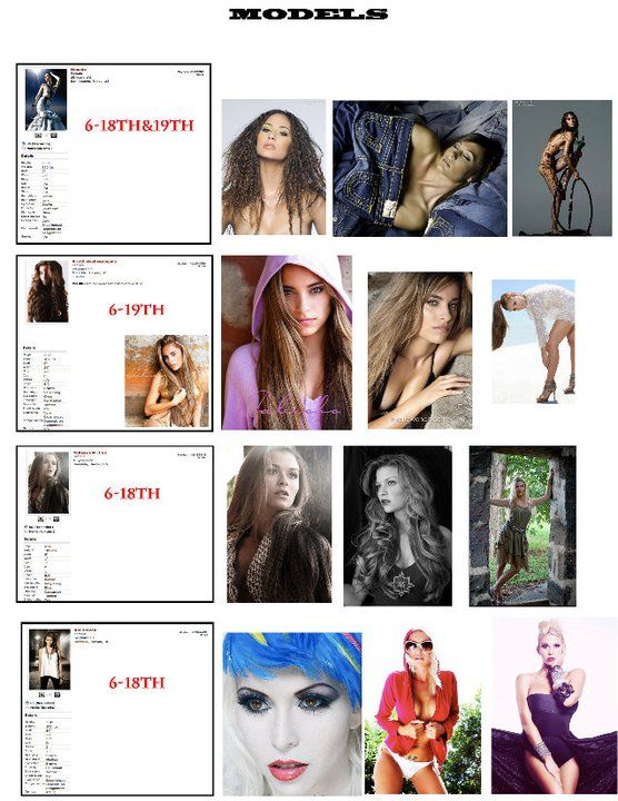 models-for-oahu.jpg