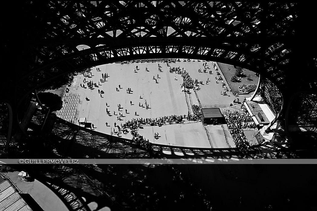 20090615_Paris00821.jpg