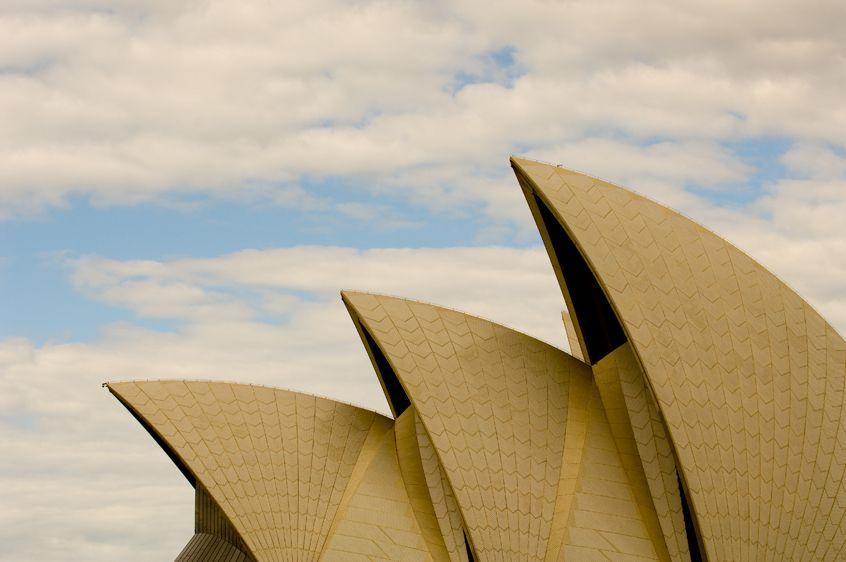 20050917_Sydney005111.jpg