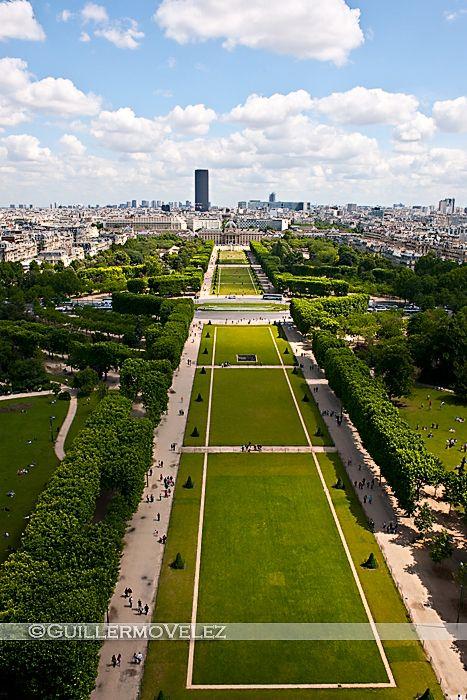 20090615_Paris00941.jpg