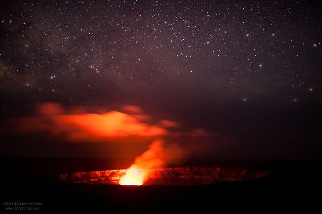 20110620_Hawaii_2332.jpg