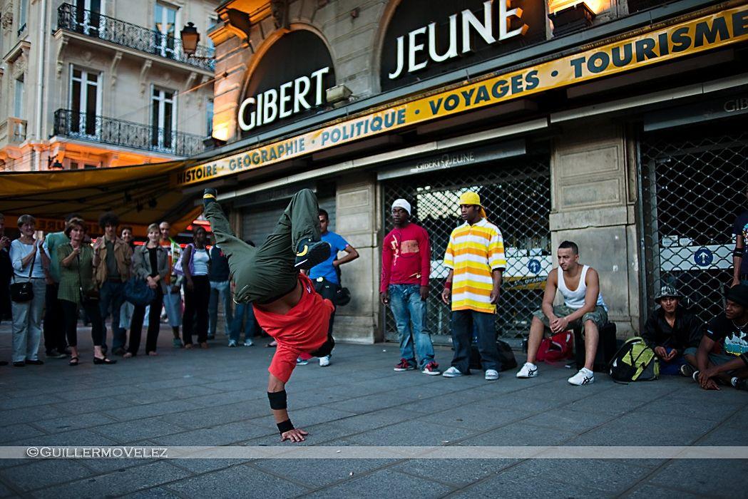 20090615_Paris03311.jpg