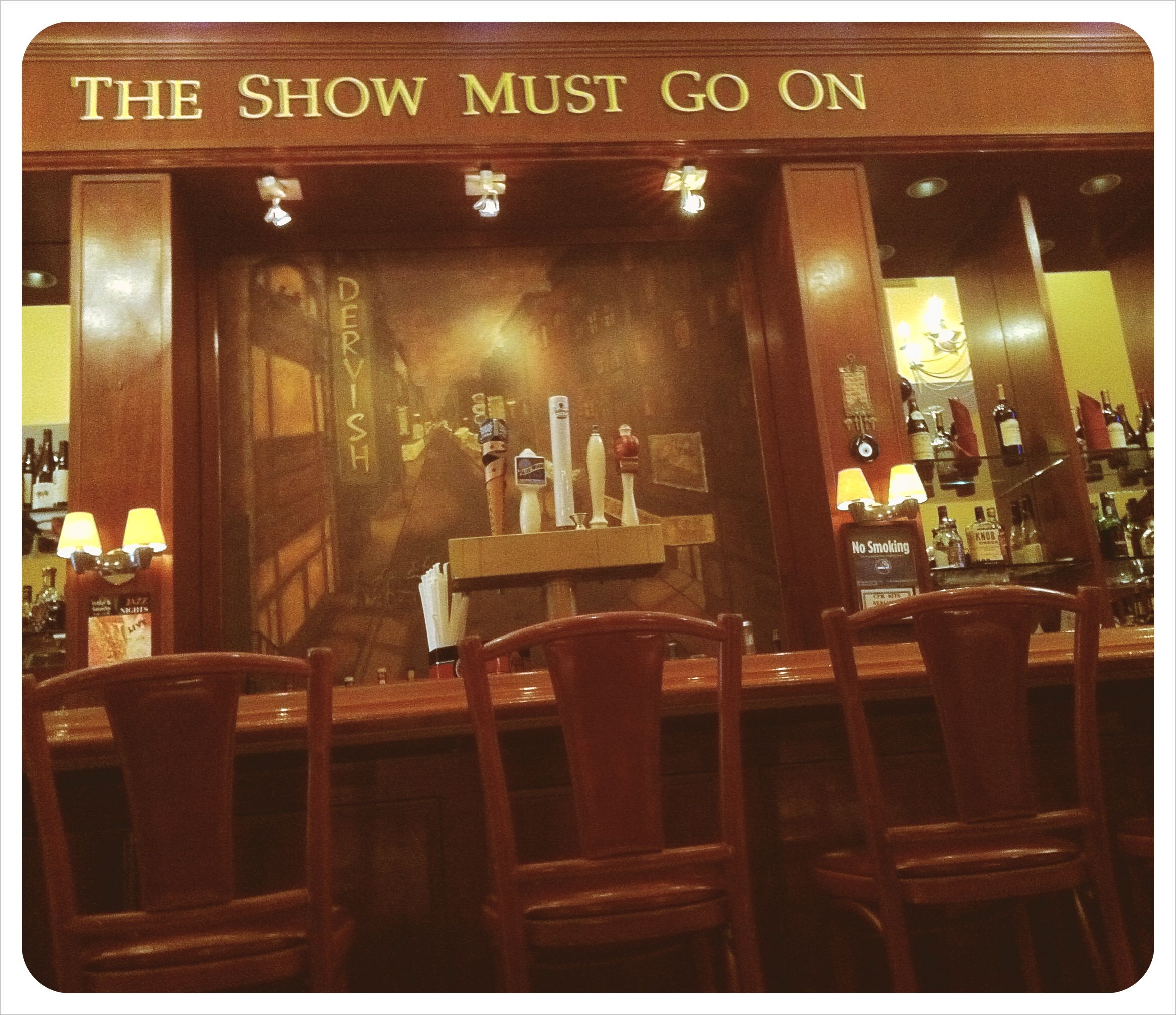 Turkish-Restaurant-best-coffe-photo.jpg