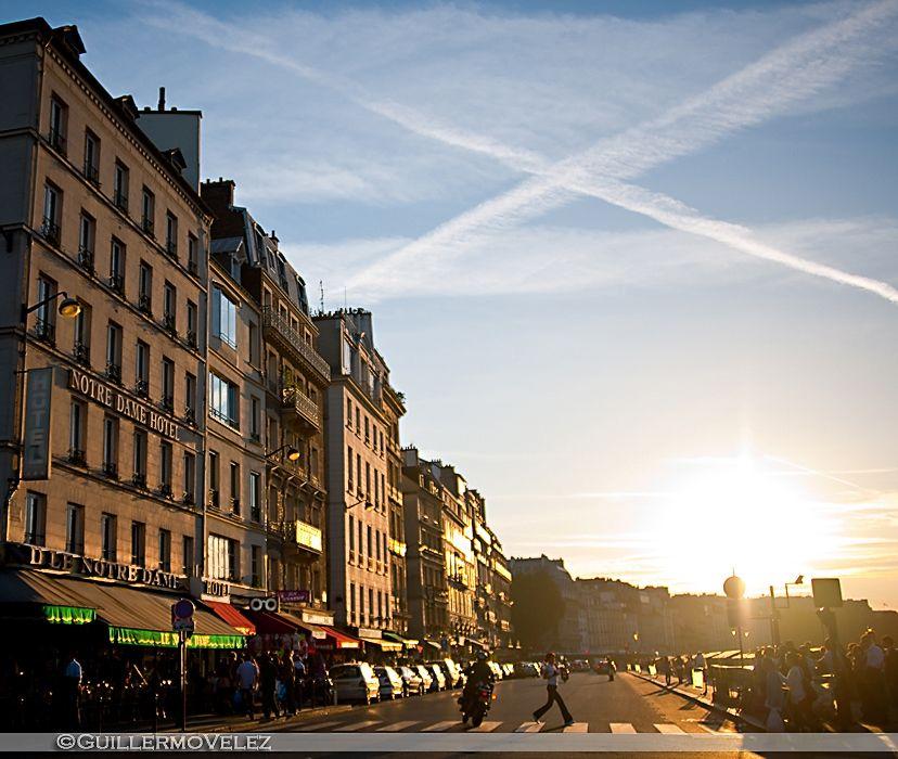20090615_Paris02921.jpg