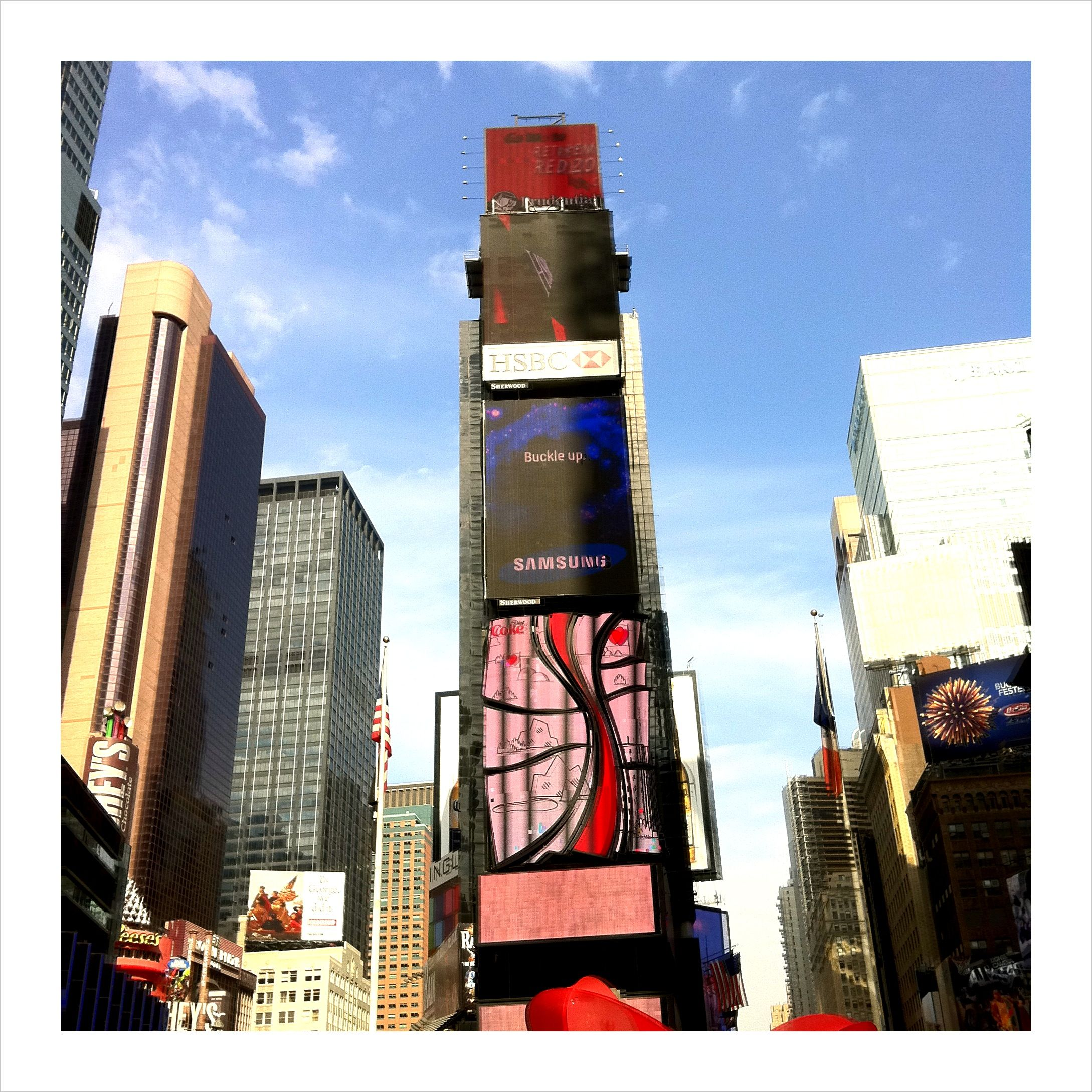 Times-Square-photo1.jpg