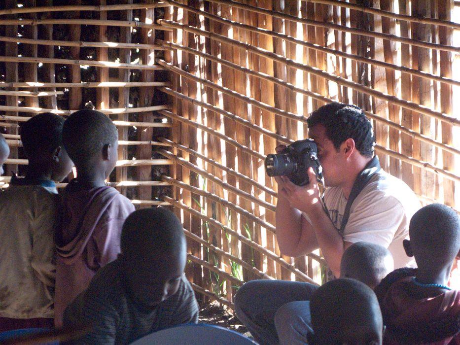 20090626_Africa_G9187311.jpg