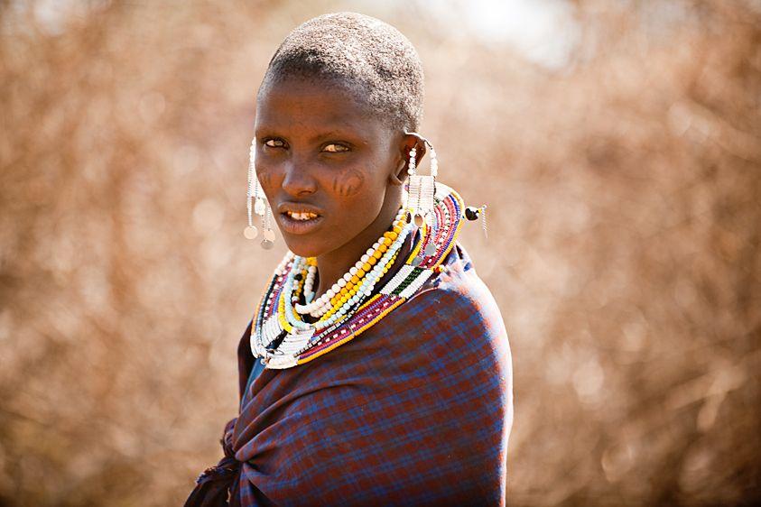 20090623_Africa02091.jpg