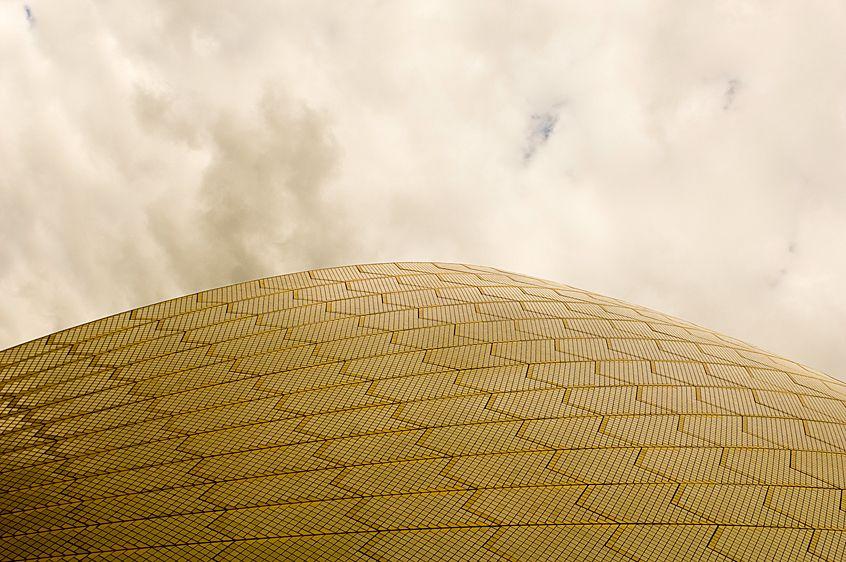 20050917_Sydney005721.jpg