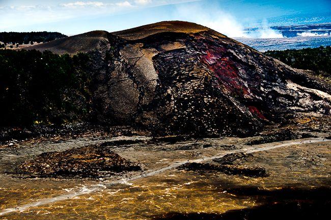 20110620_Hawaii_2473.jpg